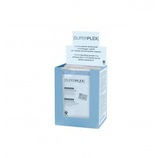 Обесцвечивающий порошок SUPERPLEX 30гр