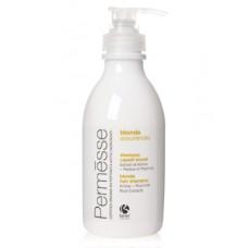 Шампунь для осветленных волос с экстрактом Янтаря 250 мл