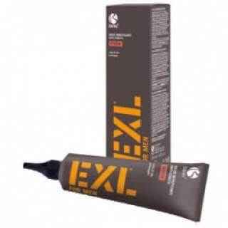 Гель-желе против выпадения с эффектом уплотнения 150мл Barex