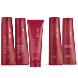 Color для окрашенных волос