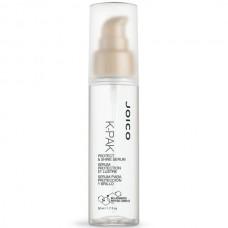 Сыворотка для защиты и блеска волос, JOICO K-PAK 50мл