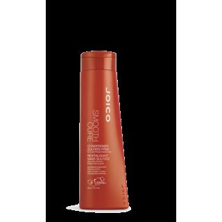 Кондиционер разглаживающий для волос, Joico 300мл