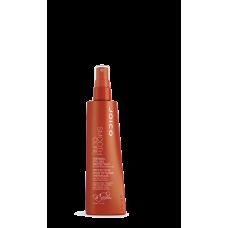Термозащита разглаживающая для волос, Joico 150мл