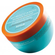 Восстанавливающая маска для волос Moroccanoil 250мл