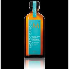 Восстанавливающее средство МАСЛО Moroccanoil 100мл