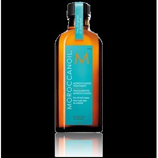 Масло Moroccanoil 100мл
