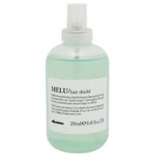 MELU Термозащитный несмываемый спрей против повреждения волос 250мл