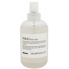 VOLU Несмываемый спрей для придания объема и плотности волосам 250мл
