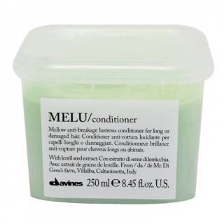 MELU Кондиционер для предотвращения ломкости волос 250мл