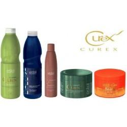 Curex-Уход