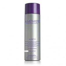 Шампунь для седых и светлых волос AMETHYSTE SILVER 250мл