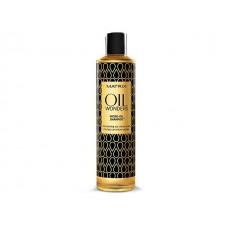 Шампунь с микро-каплями марокканского арганового масла Matrix Oil Wonders 300мл