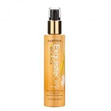 Питающее масло для волос Exquisite Oil 92 мл