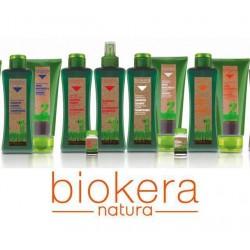 Biokera Natura - лечебная линия