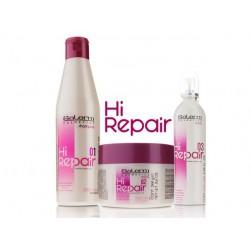 Hi-repair ботокс-эффект