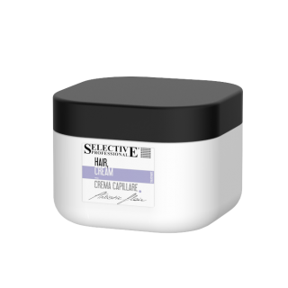 Кондиционирующий крем для всех типов волос 500мл