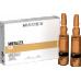 Лосьон «Olio Mineralizer» 10 ампул упаковка