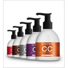 Восстанавливающий тонировка для окрашенных волос Color Charge, 250мл