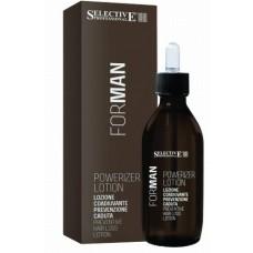 Профилактический лосьон против выпадения волос Powerizer lotion 125мл