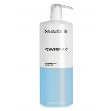 Шампунь для ухода «PowerPlex» 1л