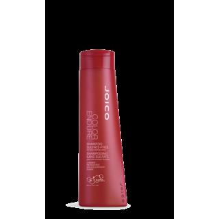 Шампунь для стойкости цвета, JOICO Color Endure 300мл