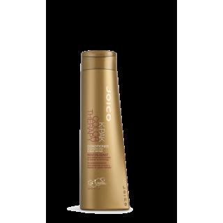 Кондиционер восстанавливающий для окрашенных волос, JOICO K-PAK 300мл